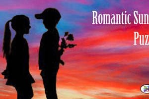 romance-puzzle