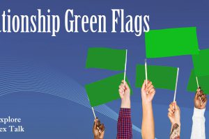 green-flags-Website