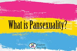 pansexuality-Website