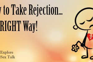 rejection-right-way-Website
