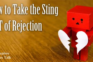 rejection-sting-Website