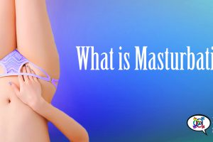 what-is-masturbation-Website