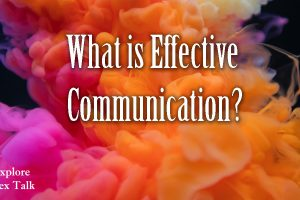 effective-communication-Website