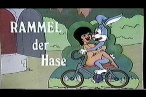 rammel-der-hase