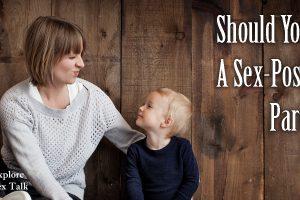 sex-positive-parent-Website