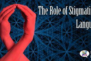 stigma-stis-Website