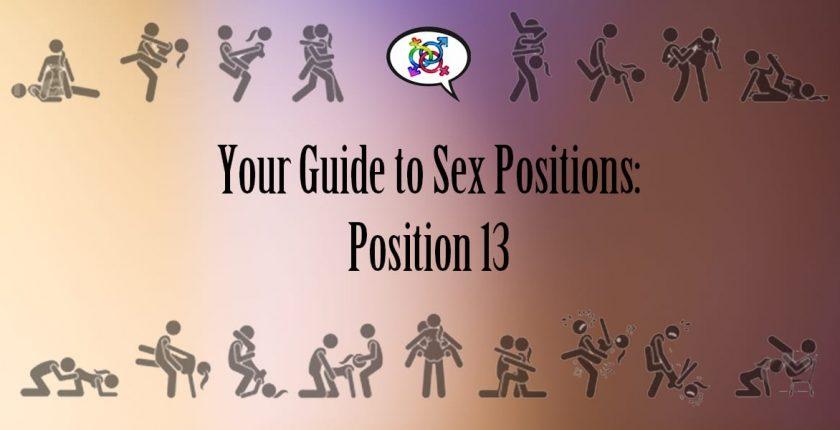 sex positions 13