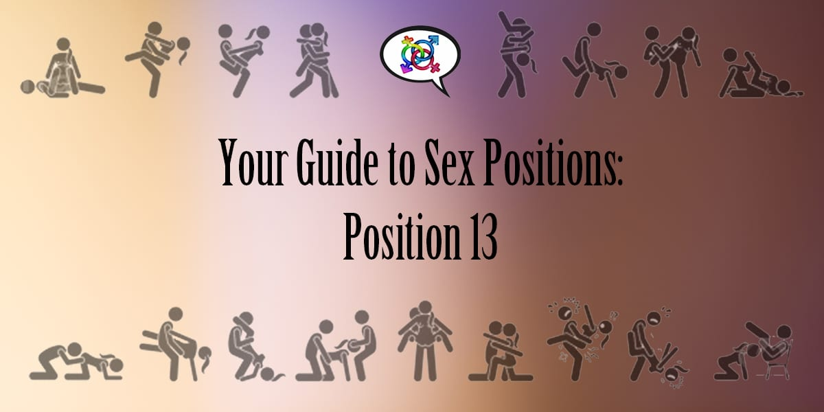 sex positions 13