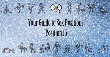 sex position 15