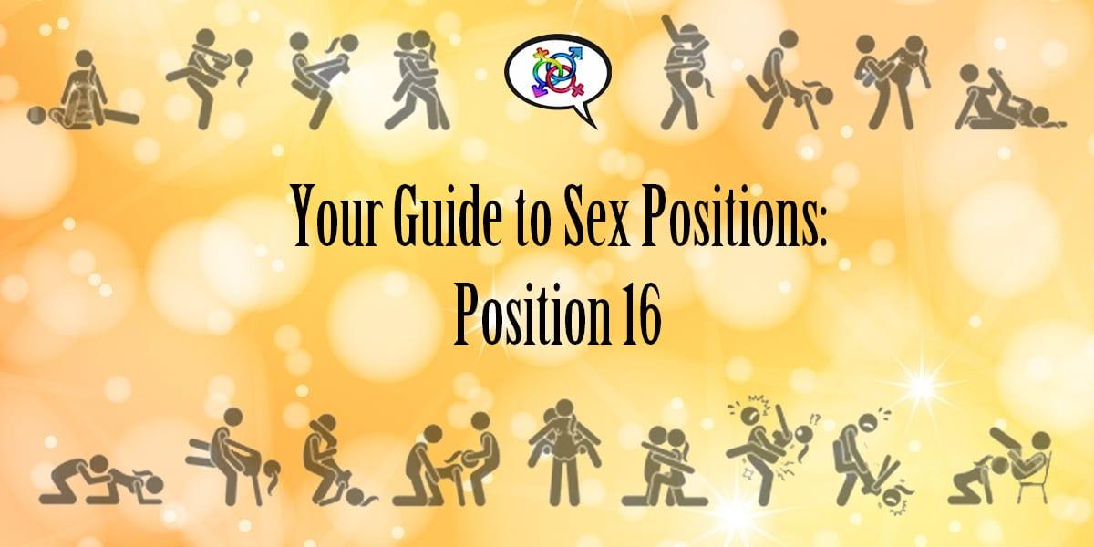sex position 17