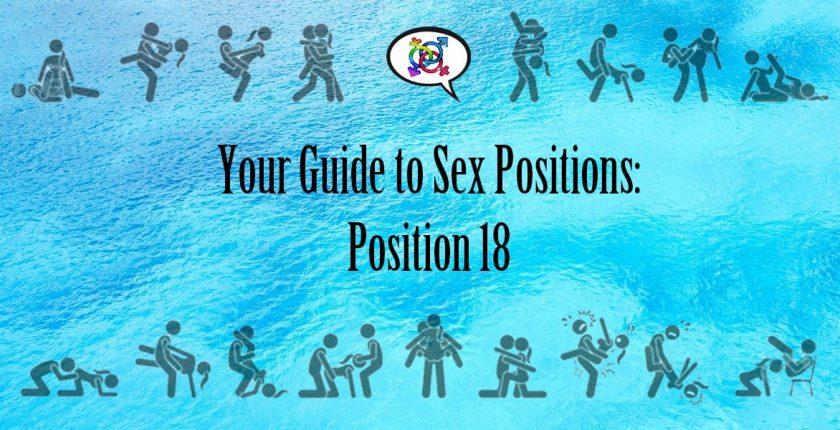 sex positions 18
