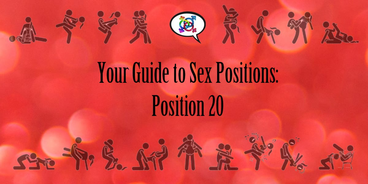 sex position 20