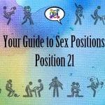 sex position 21