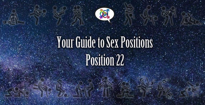 sex position 22