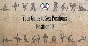 sex position 19