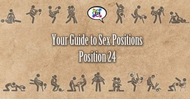 sex position 24