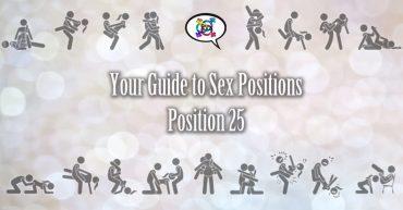 sex position 25