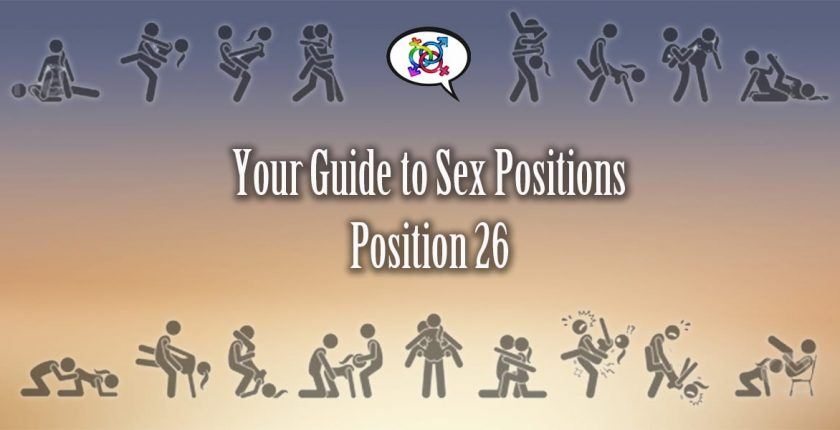 sex positions 27
