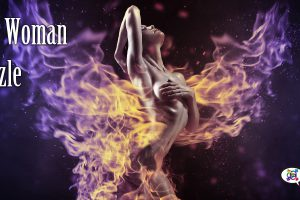 fire-woman-puzzle