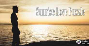 sunrise love puzzle