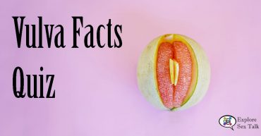 vulva facts quiz