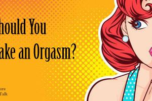 fake-orgasm