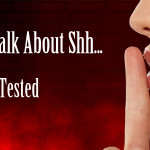 getting tested & sti stigma