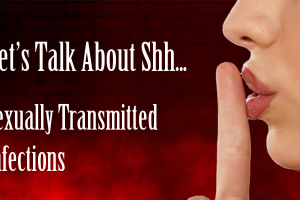 sexually-transmitted-infections-web