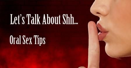 oral-sex-tips-2