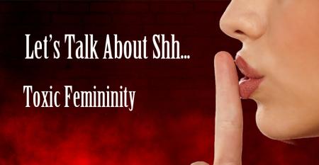 toxic-femininity-web