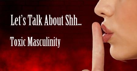 toxic-masculinity-web