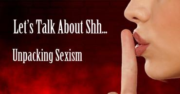 unpacking-sexism