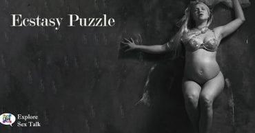 ecstasy puzzle